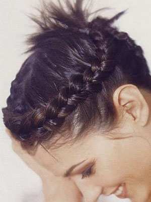 frizure-za-vjencanja-pletenice-3