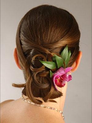 frizure-za-vjencanja-pletenice-4