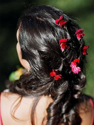 frizure-za-vjencanja-pletenice-5