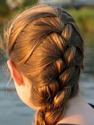 frizure-za-vjencanja-pletenice-61