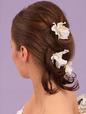 frizure-za-vjencanja-pletenice-7