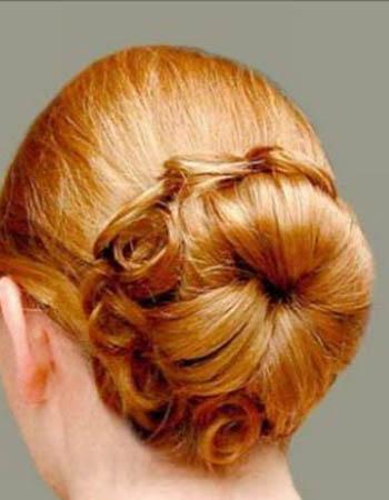 frizure-za-vjencanja-pundje