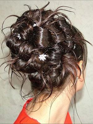 frizure-za-vjencanja-sarmice-1