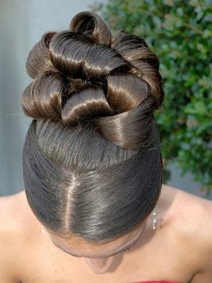 frizure-za-vjencanja-sarmice-3