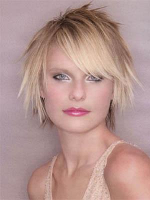 frizure-za-vjencanje-kratka-kosa-3