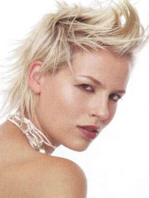 frizure-za-vjencanje-kratka-kosa-6