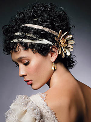 frizure-za-vjencanje-kratka-kosa