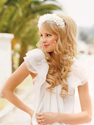 frizure-za-vjencanje-s-krunom-6