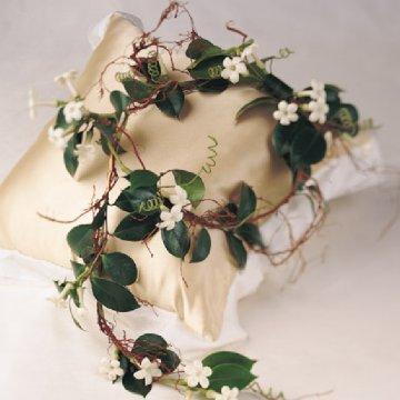 jastucici_za_prstenje_na_vjencanju_1