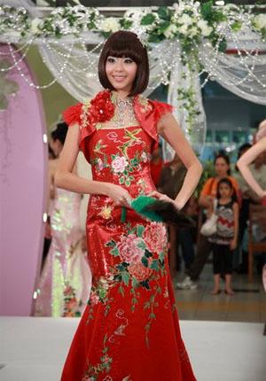 kinesko_vjencanje_3