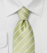 kravate-za-vjencanja-8
