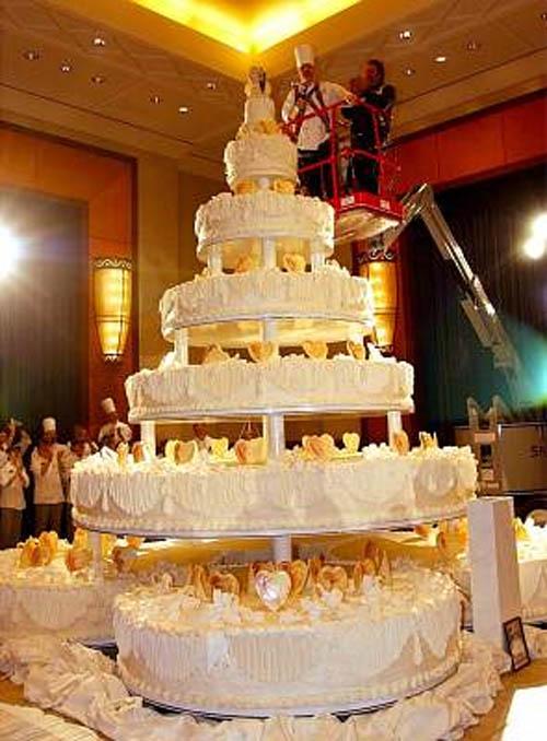 najveca-torta-na-svijetu