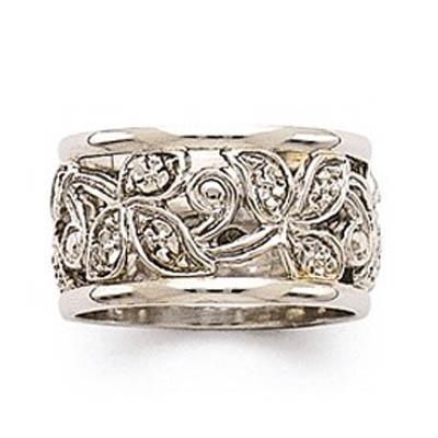 neobicno-vjencano-prstenje-2