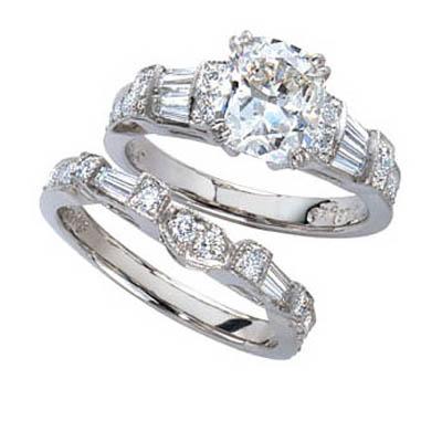 neobicno-vjencano-prstenje-3