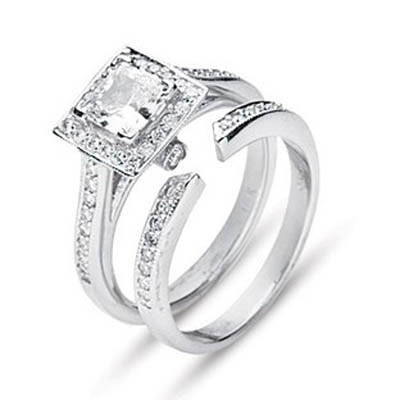 neobicno-vjencano-prstenje-5