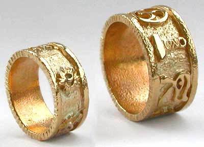 neobicno-vjencano-prstenje-6