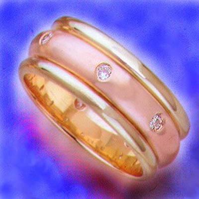 neobicno-vjencano-prstenje