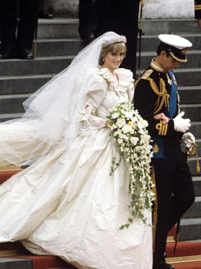 princeza_diana_princ_charlesa_vjencanje_1