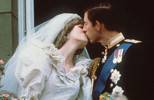 princeza_diana_princ_charlesa_vjencanje_2