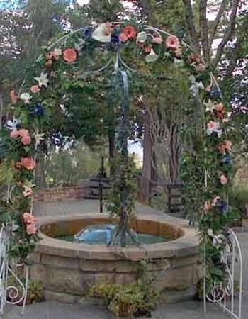 uredjenje-sjenica-za-vjencanje-1