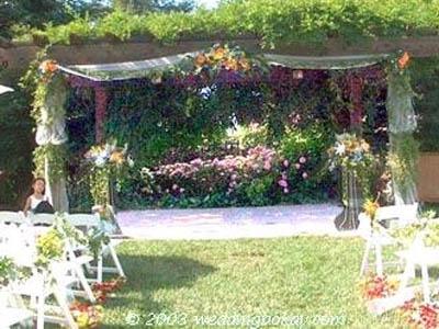uredjenje-sjenica-za-vjencanje-4