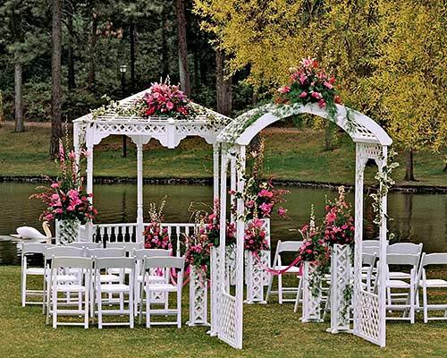 uredjenje-sjenica-za-vjencanje-6