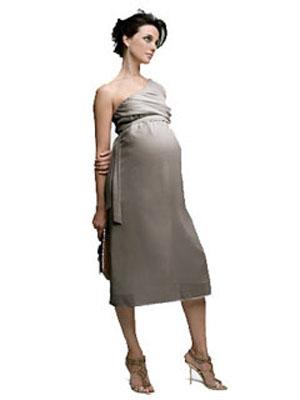vjencanice-za-trudnice-5