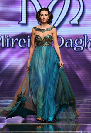 vjencanice_egipatske_dizajnerice_mireille_dagher-3