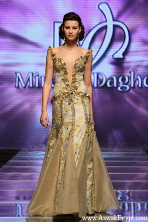 vjencanice_egipatske_dizajnerice_mireille_dagher-61