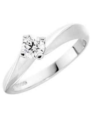 zarucnicko-prstenje-1