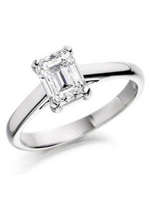 zarucnicko-prstenje-4