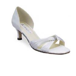 1-cipele-na-vjencanju-za-trudnice