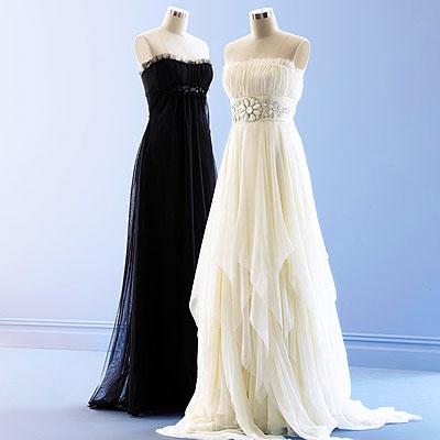 1-crne-haljine-za-kume