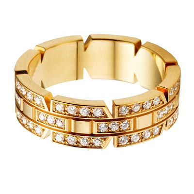 1-moderan-vjencani-prsten