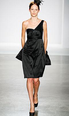 1-moderne-haljine-za-kume
