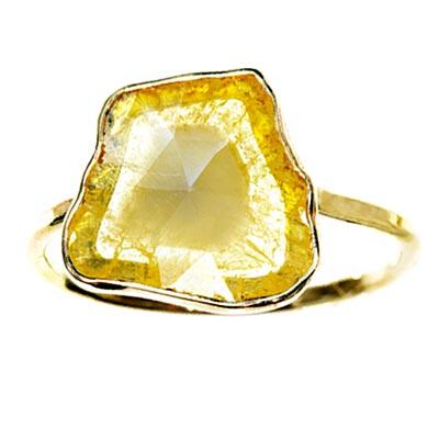 1-moderno-zarucnicko-prstenje