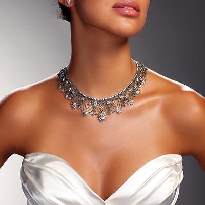 1-ogrlice-za-mladenke