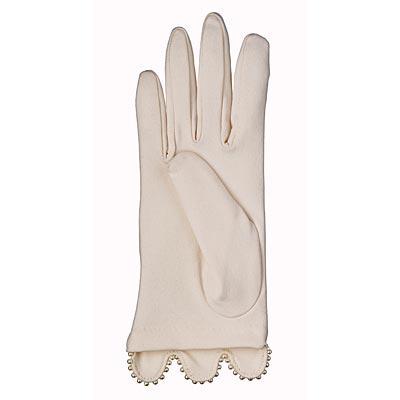 1-rukavice-za-mladenke