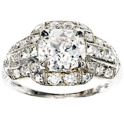 1-vintage-zarucnicki-prsten