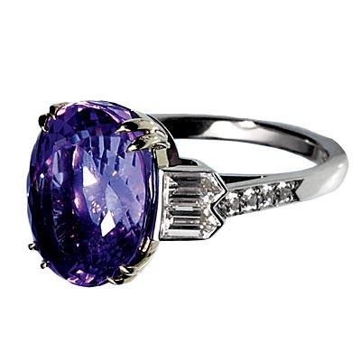 1-zarucnicko-prstenje-u-boji