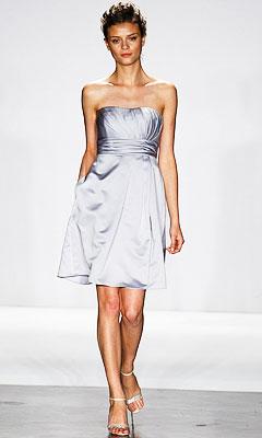 10-haljina-za-kume-na-vjencanju