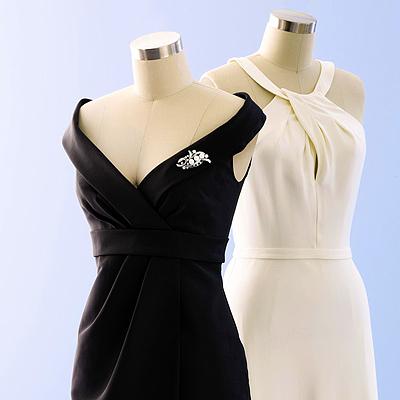 2-crne-haljine-za-kume