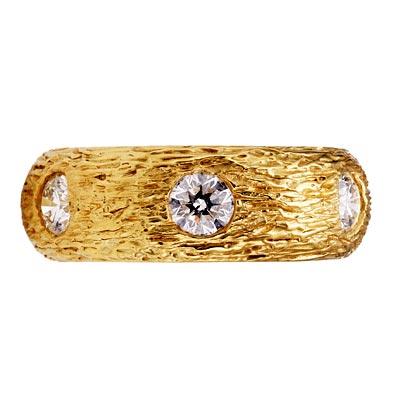2-moderan-vjencani-prsten