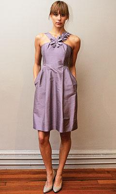 2-moderne-haljine-za-kume
