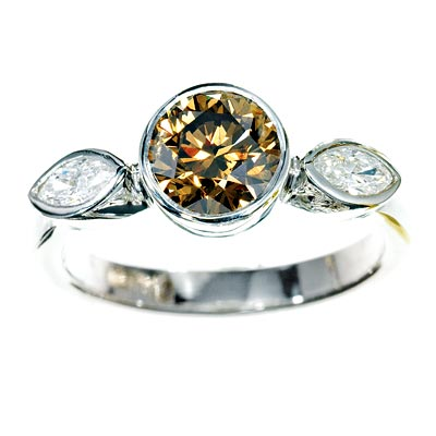 2-moderno-zarucnicko-prstenje
