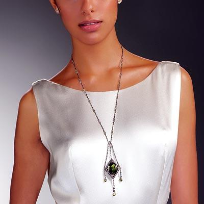 2-ogrlice-za-mladenke