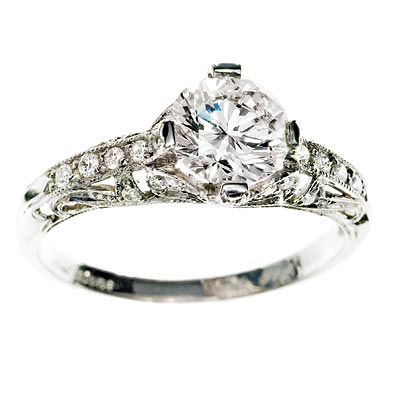 2-vintage-zarucnicki-prsten