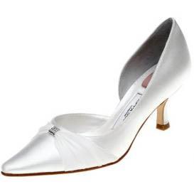 3-cipele-na-vjencanju-za-trudnice