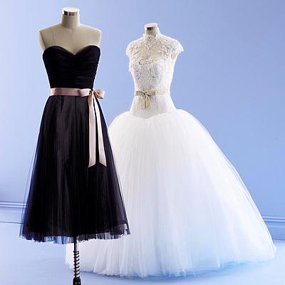 3-crne-haljine-za-kume