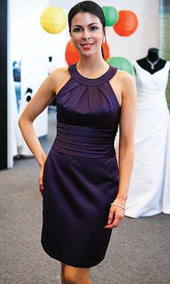 3-moderne-haljine-za-kume